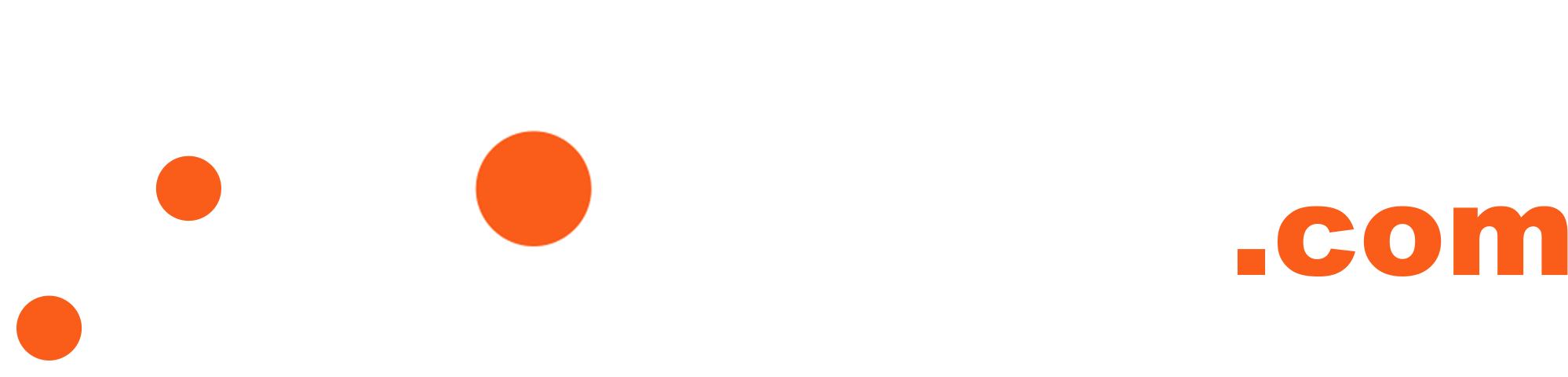 لوگوی دودف