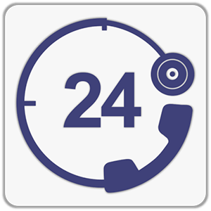 پذیرش۲۴