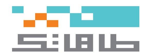 شرکت فنی و مهندسی داده پردازان اطلس فنآور طاها