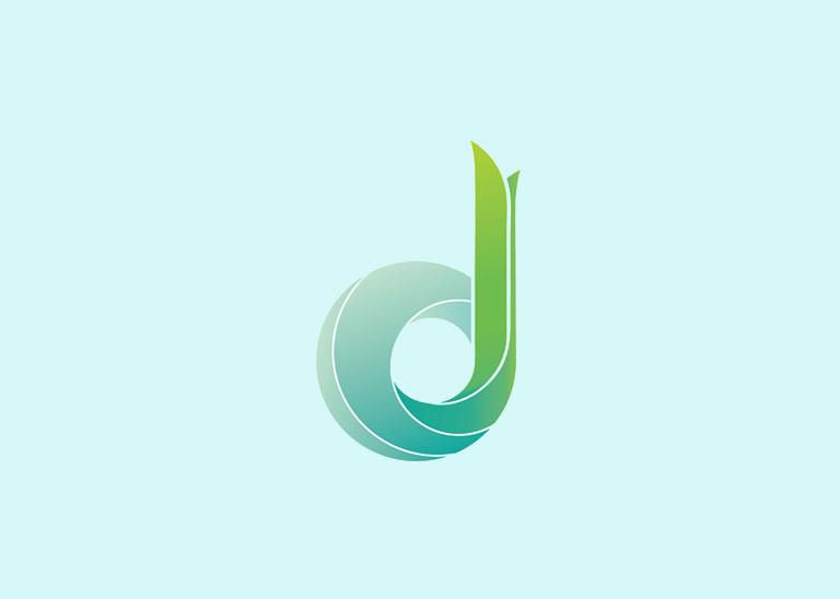 لوگوی مرکز رشد واحدهای فناور سازمان پژوهش های علمی و صنعتی ایران