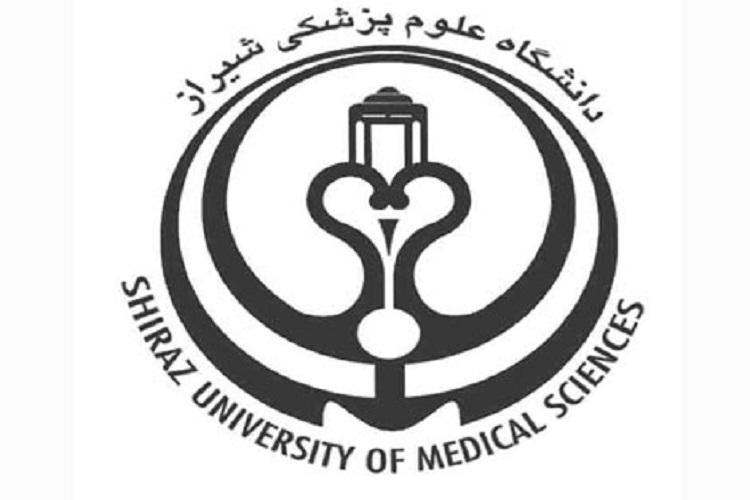لوگوی مرکز رشد واحدهای فناوری فرآورده های دارویی دانشگاه علوم پزشکی شیراز