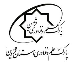 لوگوی مرکز جامع رشد پارک علم و فناوری قزوین