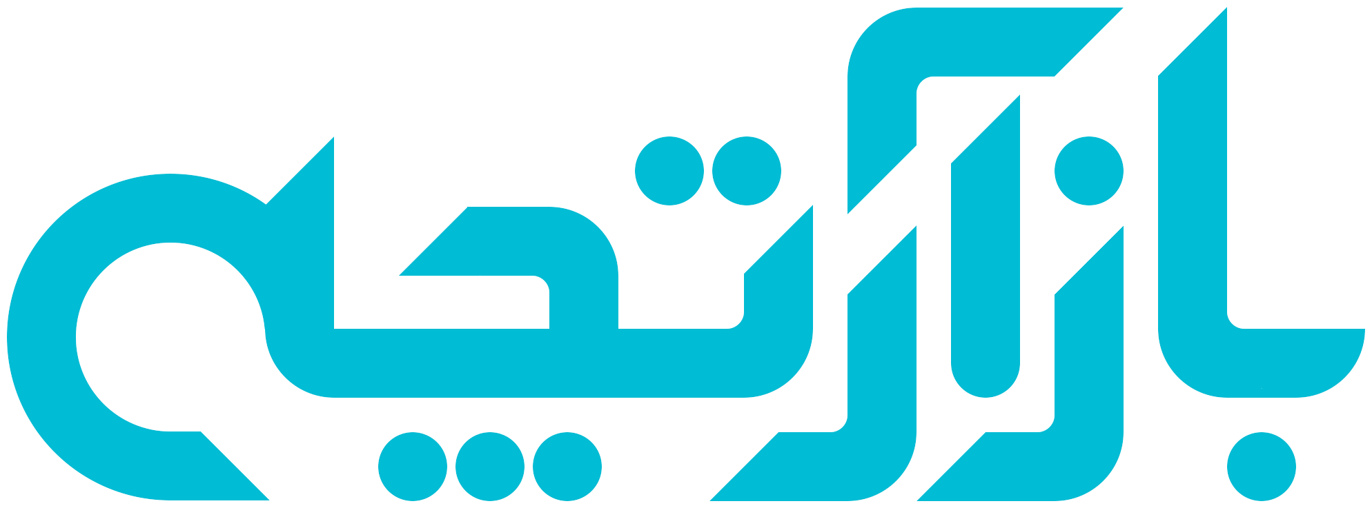 لوگوی بازآرتچه