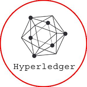 لوگوی هایپرلجر