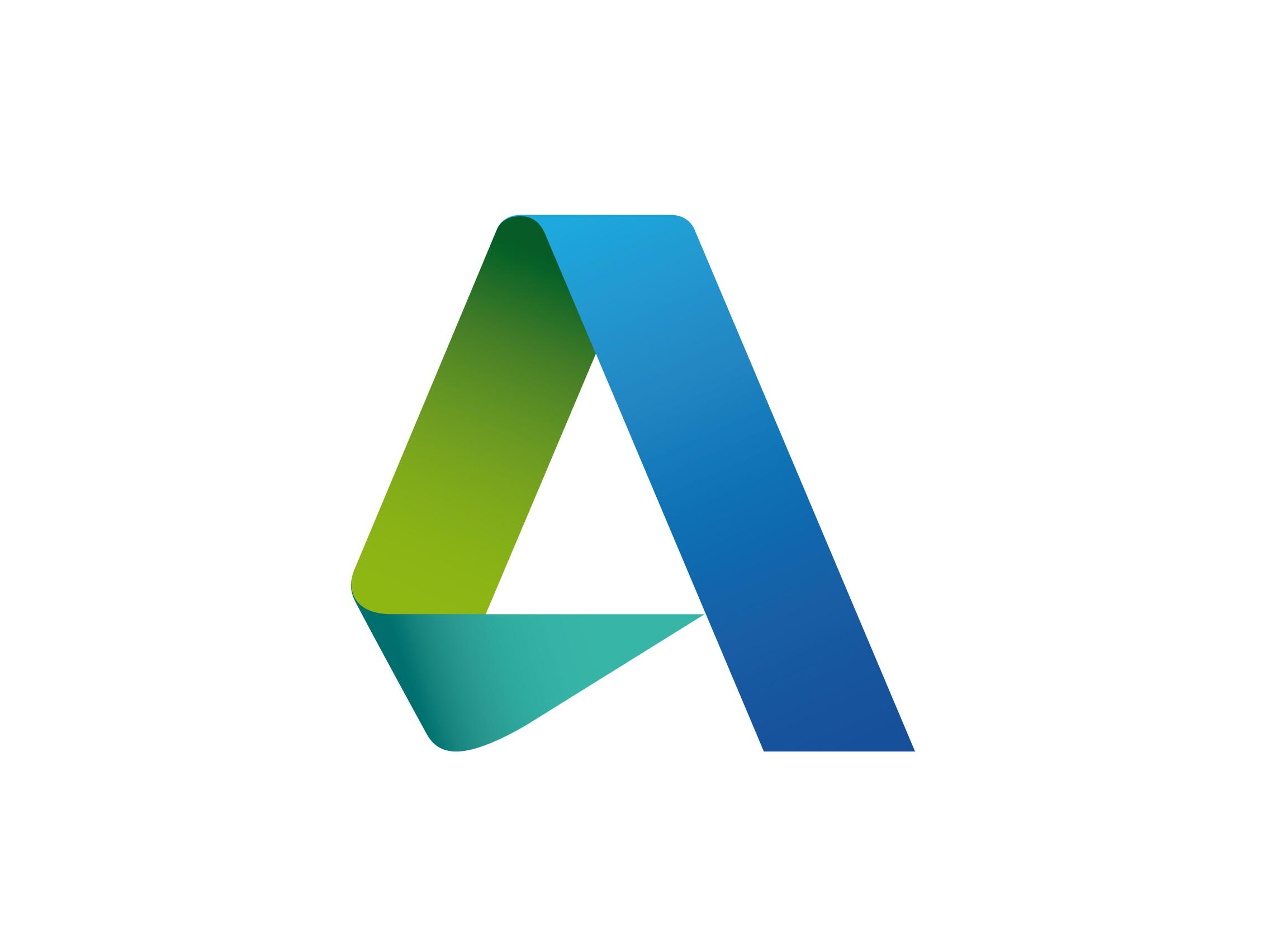 لوگوی اهواز توسعه