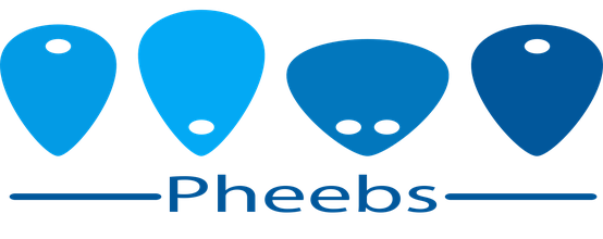 لوگوی فیبز