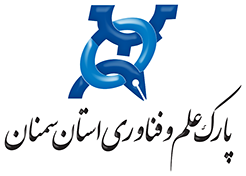 لوگوی مرکز رشد واحدهای فناور شهرستان مهدیشهر