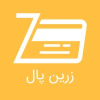 لوگوی زرین پال (همراه پرداز زرین)