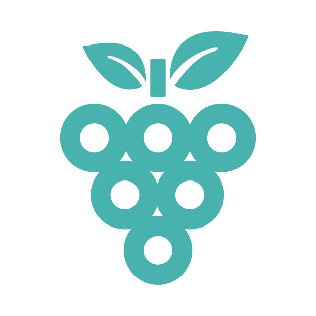 لوگوی باهمتا (فناوری همراه همتا پردازش)