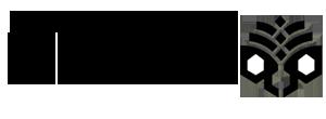 لوگوی مرکز رشد فناوری پلیمر