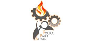 شرکت فوکا پارت آرین