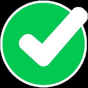 آزمون سبز