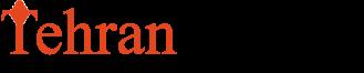تهران سایت
