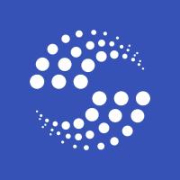 لوگوی هماپی