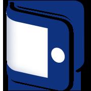 لوگوی موبایلت