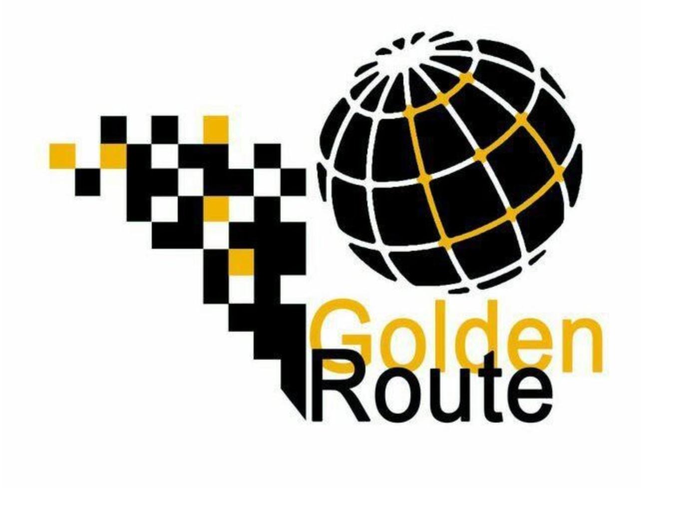 مسیر طلایی