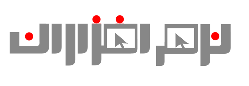 لوگوی نرم افزاران باشگاه مشتریان