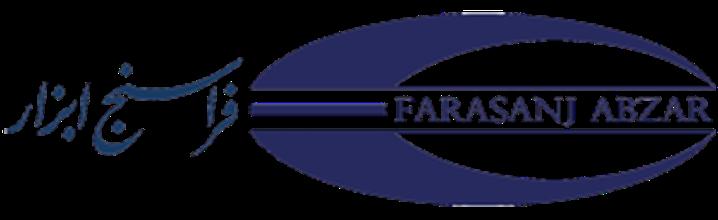 لوگوی فراسنج ابزار