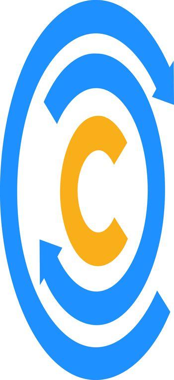 سی کپ کوین