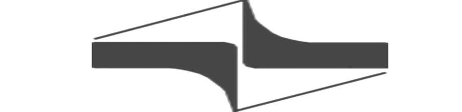 شرکت کوپا پژوهش