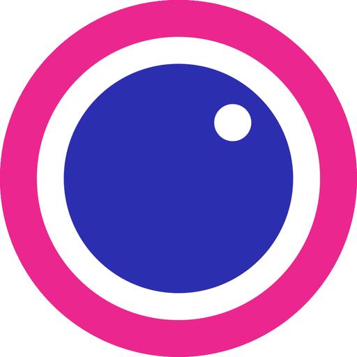لوگوی عکس پرینت