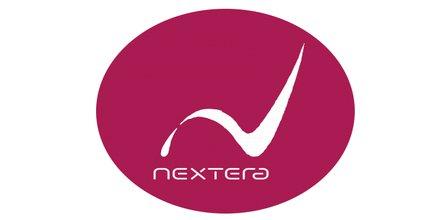 لوگوی نکسترا