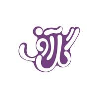 لوگوی گلآف