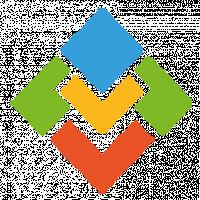 لوگوی نیکروسافت