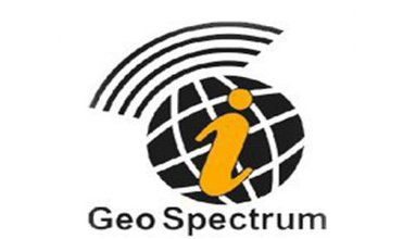 شرکت فناوری و مهندسی طیف زمین