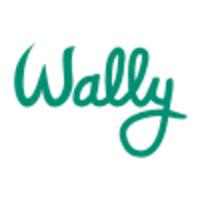 لوگوی Wally
