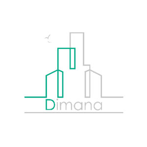 دیمانا