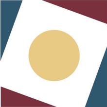 لوگوی مرکز فینتک انصار