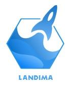 لندیما
