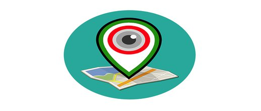 لوگوی ایران تور