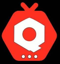 لوگوی قم تی وی