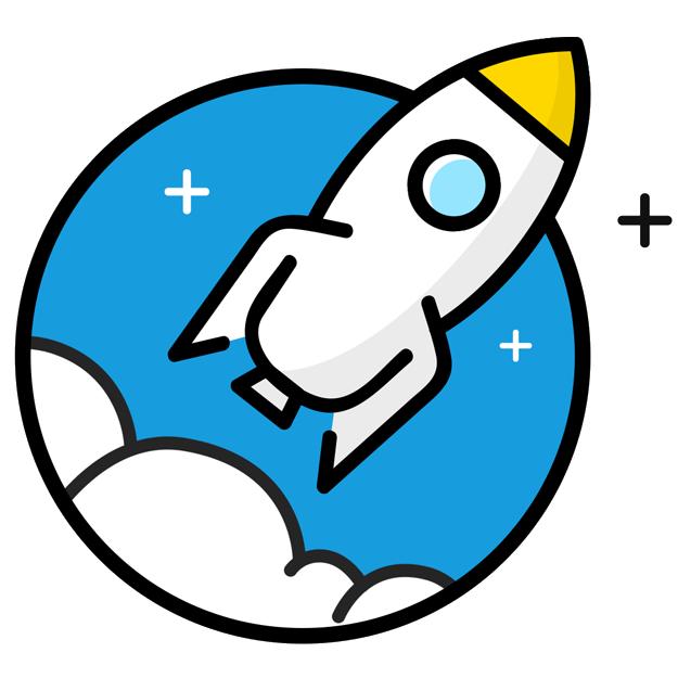 لوگوی تولگرام