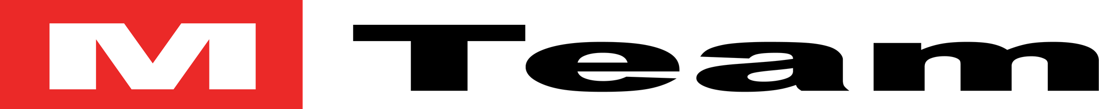 شرکت توسعه کسب و کار MTeam