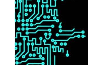 لوگوی شرکت مشاورین فن آوری اطلاعات و ارتباطات آتریاد بیرجند