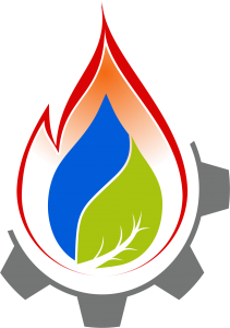 شرکت دانش تک انرژی سبز