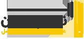 لوگوی فروشگاه اینترنتی عسل