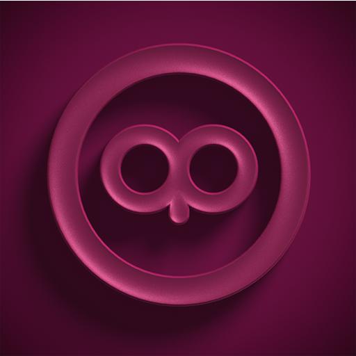 لوگوی اپتایزر(آرمان پردازان هوشمند)