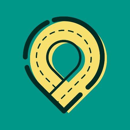 لوگوی ارسال آسان