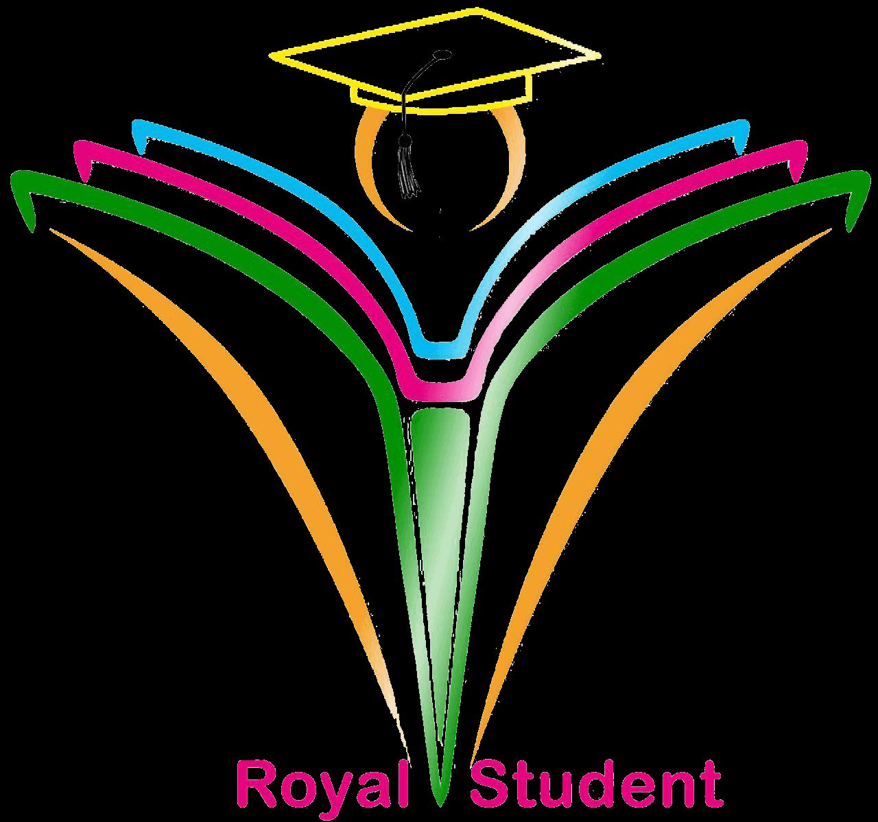 لوگوی دانش آموز برتر