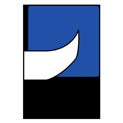 لوگوی فینوپا