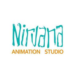 لوگوی نیروانا