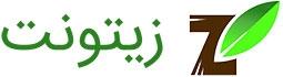 لوگوی زیتونت