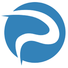 لوگوی پانو (تجارت الکترونیک نیک پی)
