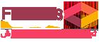 لوگوی فایلز۹۸