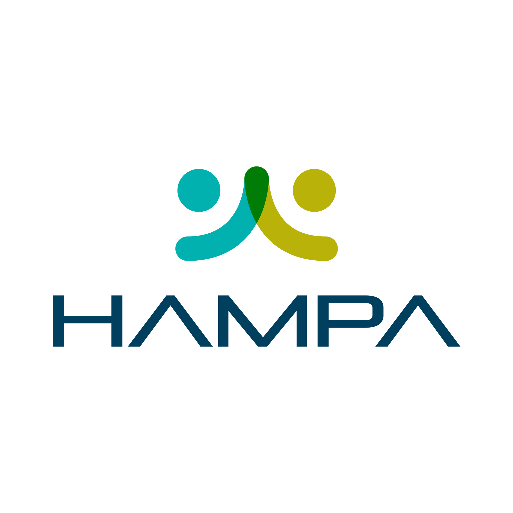 لوگوی همپا