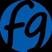 لوگوی فانگلیش